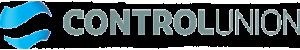 Control-Union logo